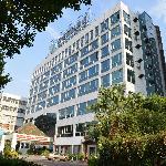 Photo of Guoneng Hotel