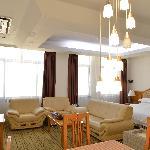 Guoneng Hotel Foto