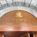 百年酒店logo