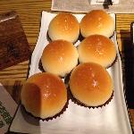 Photo of ZhangLong Hotel QiLin Restaurant