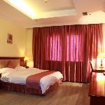 Yi Li Hotel