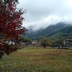 Photo of Xieli Hostel