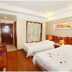 Photo of Jinshanghua Hotel