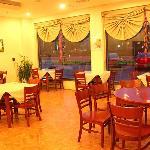 Foto de GreenTree Inn Yancheng Dafeng Business Hotel