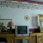 Photo of Tsedang Hotel