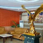 Sherpa Hotel