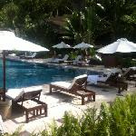 lager island resort