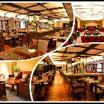 Photo of Gongga Shengtang Hot Spring Hotel