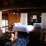Foto de Jing's Residence
