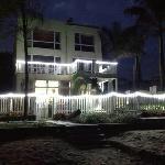 Hotel Cape No.9