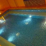 Photo de Zhengda Haiyue Hotel