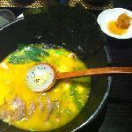 Photo of Domon Sapporo Ramen