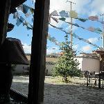 Photo of Kunluntang Hotel