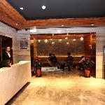 Beijing Lien Hotel