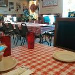 Photo of Mannie & Bo's Pizzeria
