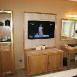 Photo de Days Hotel & Suites Changsha City Center