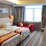 Hanju Hotel