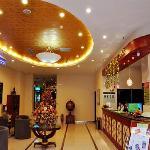 Photo of Chunyuan Holiday Hotel