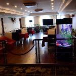 Photo de Honglou Hotel