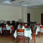 GreenTree Inn Lianyungang Zhongshan Road Business Hotel Foto