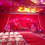 十八楼婚礼3