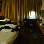 Photo of Holiday Inn Express Hangzhou Grand Canal