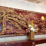 Foto de Quanzhou Hotel