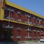 Photo of Super 8 Hotel Dongying Yan Shan Lu