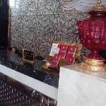 Yunduan International Hotel Tibet