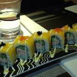 ภาพถ่ายของ ร้านอาหารญี่ปุ่น อากาอูชิ