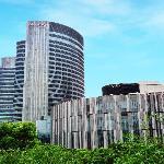 Photo of Pullman Shanghai South