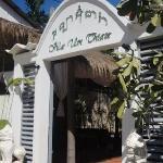 Villa Um Theara