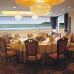 Foto de Seaview Hotel