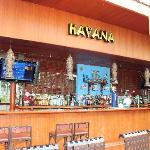 Foto de Havana Latin Restaurants Bar