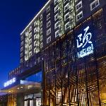 Photo of Yitel Hotel Beijing Wangjing 798