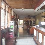Photo of Nakorn Ping Hotel