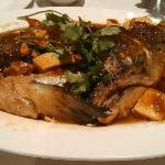 Photo of Chef Liu's Chinese Restaurant