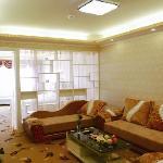 Foto de Yi Jade Hotel