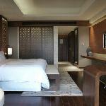 Photo de The Westin Changbaishan Resort