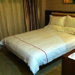 酒店官方照片