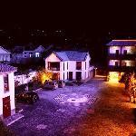 Qingshanwan SPA Villa