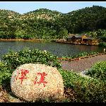 附近风景图-溪潭