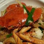 Photo of Phayathai Seafood Restaurant