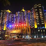 Photo of Newyantai Hotel Hainan