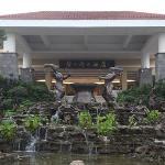 Zansuwan Hotel