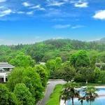 Photo of Fulejiuzhou International Hotel
