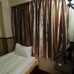 Foto de Hao Lai Hotel Tsimshatsui