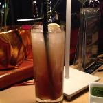 Photo of Bar