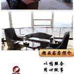 Foto de Xinwen Hotel