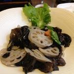 Photo of Tian Chu Miao Xiang Vegetarian (Wudaokou)